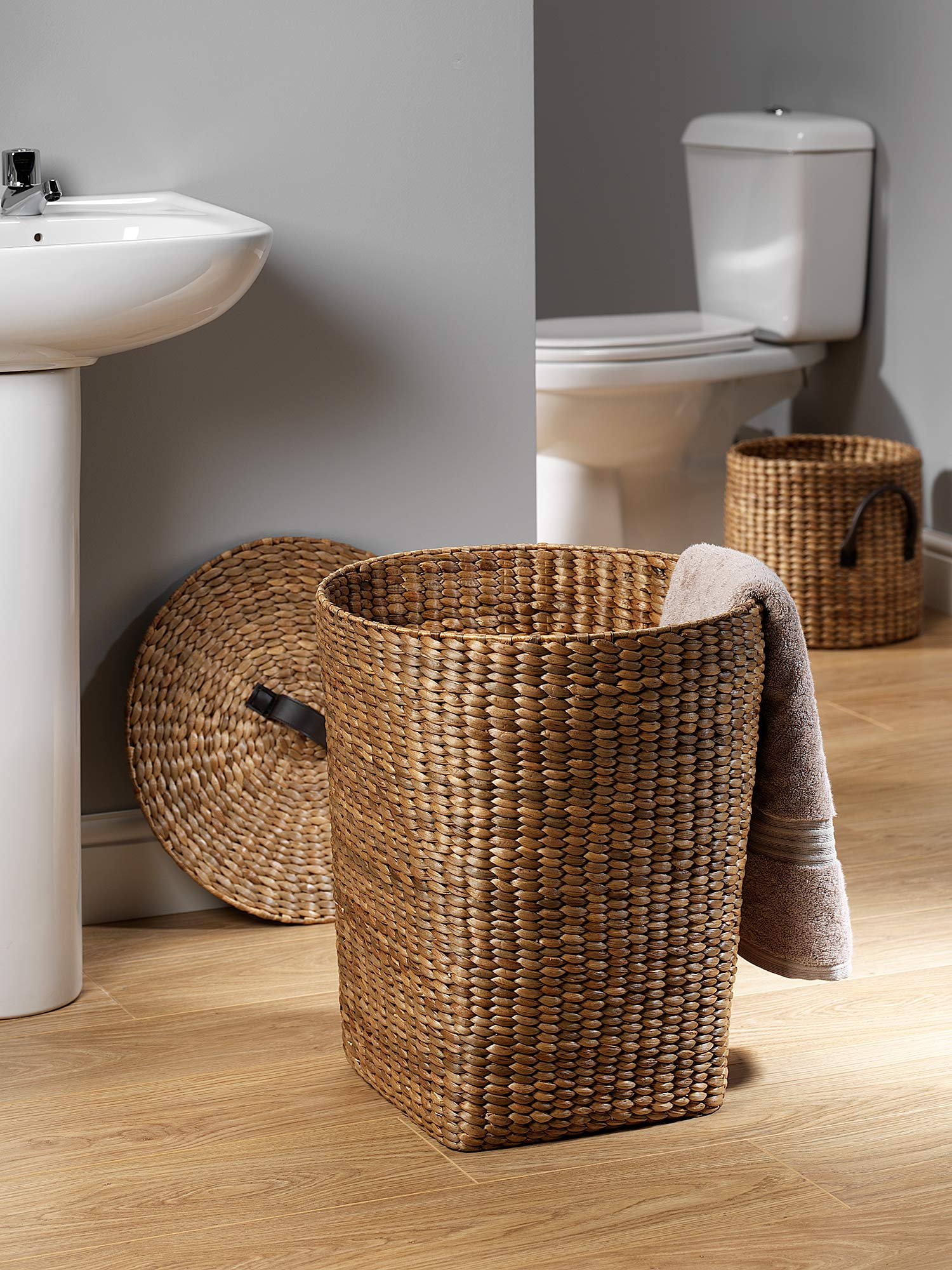 homeware photography in Sussex