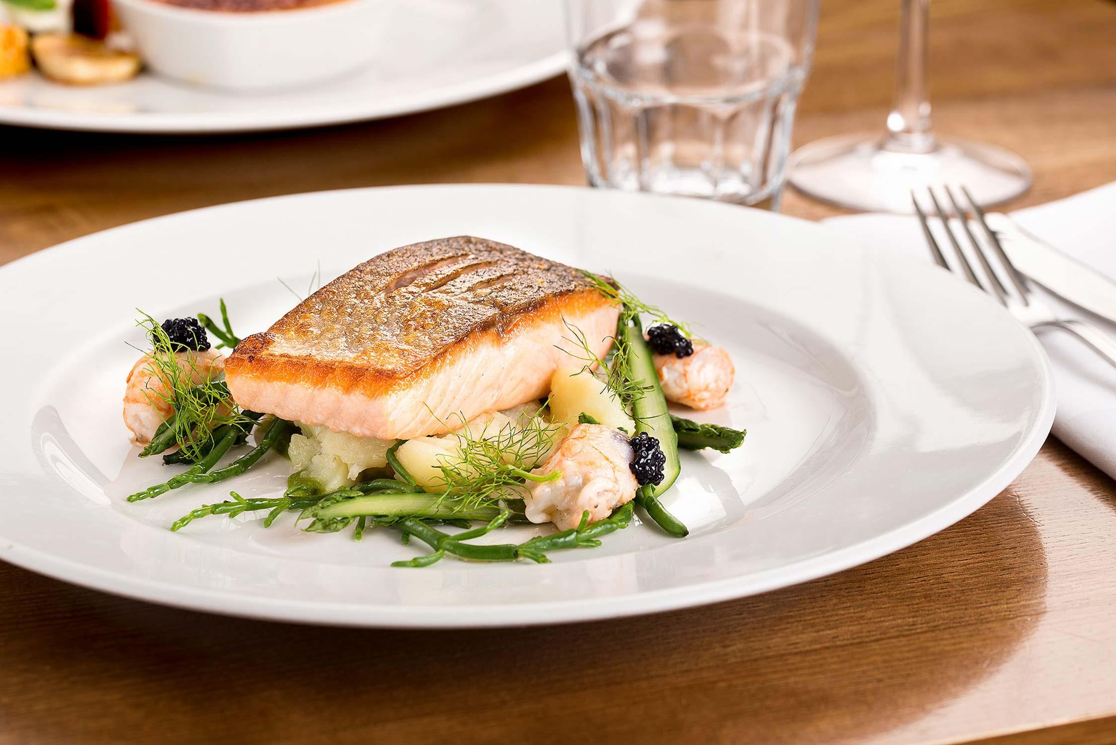 food photographer brighton