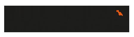 Studio Dog Logo
